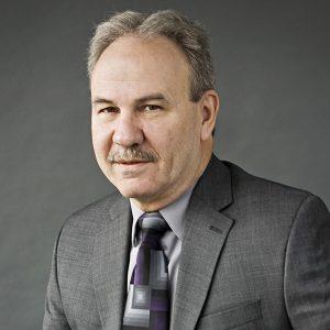 Randy Gilmore